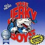 The Jerky Boys The Jerky Boys (Parental Advisory)