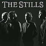 The Stills Retour A Vega (Single)