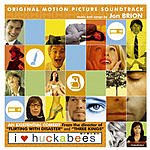 Jon Brion I Heart Huckabees