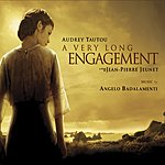 Angelo Badalamenti A Very Long Engagement