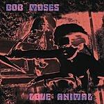 Bob Moses Love Animal
