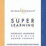 Global Hypnosis Super Learning