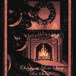 Ric Sandler Christmas Love Song