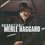 Merle Haggard Unforgettable