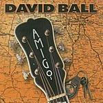 David Ball Amigo