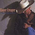 Roger Creager I Got The Guns