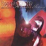 Roger Creager Live Across Texas