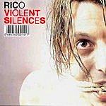Rico Violent Silences