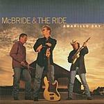 McBride & The Ride Amarillo Sky