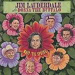 Jim Lauderdale Wait 'Til Spring