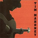 Tim Mahoney Tim Mahoney