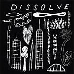 Dissolve That That Is... Is (Not)