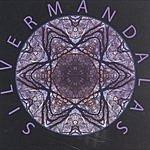 Silverman Silvermandalas