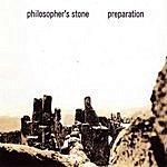 Philosopher's Stone Preparation