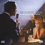 Kevin Spacey Beyond The Sea: Original Motion Picture Soundtrack (Bonus Track Edition)