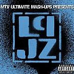 Linkin Park Numb/Encore: MTV Ultimate Mash-Ups Presents Collision Course (Parental Advisory)