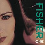 Fisher One