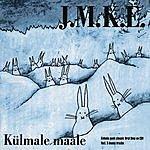 J.M.K.E. Kulmale Maale