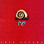 Café Tacuba Re