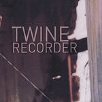 Twine Recorder