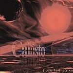 Callisto Signal To The Stars