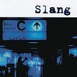 Slang Blue