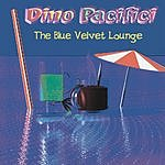 Dino Pacifici The Blue Velvet Louge