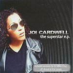 Joi Cardwell Superstar Remixes