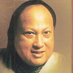 Nusrat Fateh Ali Khan Nusrat Fateh Ali Khan: Digital Collection 1
