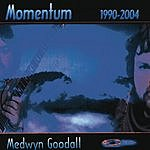 Medwyn Goodall Momentum