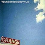 Dismemberment Plan Change