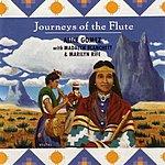 Alice Gomez Journeys of the Flute