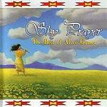 Alice Gomez Sky Prayer - The Best of Alice Gomez