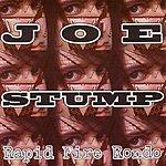 Joe Stump Rapid Fire Rondo