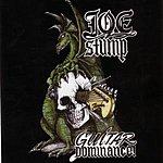 Joe Stump Guitar Dominance