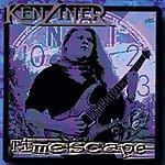 Kenziner Timescape