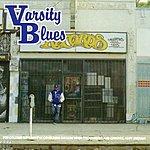 Murs Varsity Blues