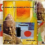 Jah Wobble's Invaders of the Heart Molam Dub