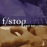 FStop Last Day of Fall
