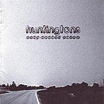 Huntingtons Self-Titled Album