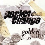 Pocket Change Golden