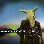 Project Z Project Z