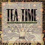 Mela Tenenbaum Tea Time