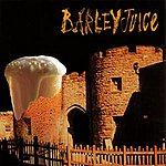 Barleyjuice The Claymore Sessions