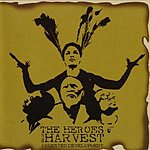 Arrested Development Heroes of the Harvest