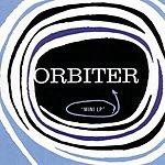Orbiter Mini LP
