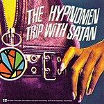 The Hypnomen Trip With Satan
