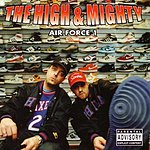 The High & Mighty Air Force 1 (Parental Advisory)