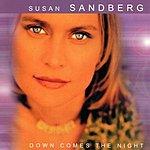 Susan Sandberg Down Comes the Night