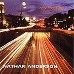 Nathan Anderson Long Five Days